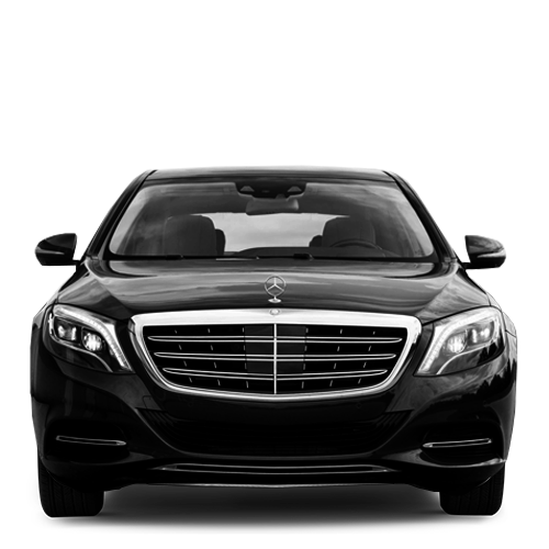 Maybach / Baku airport transfer. Limousine services in Baku from BlackLimousine Azerbaijan