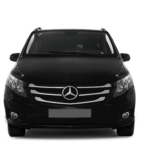 Vito / Baku airport transfer. Limousine services in Baku from BlackLimousine Azerbaijan