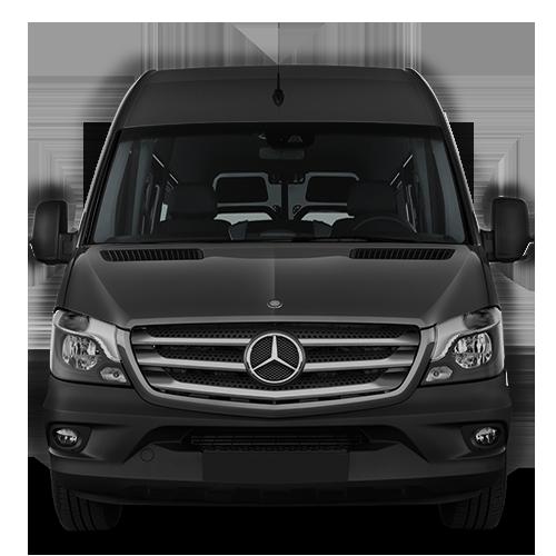 Mercedes-Sprinter-NEW