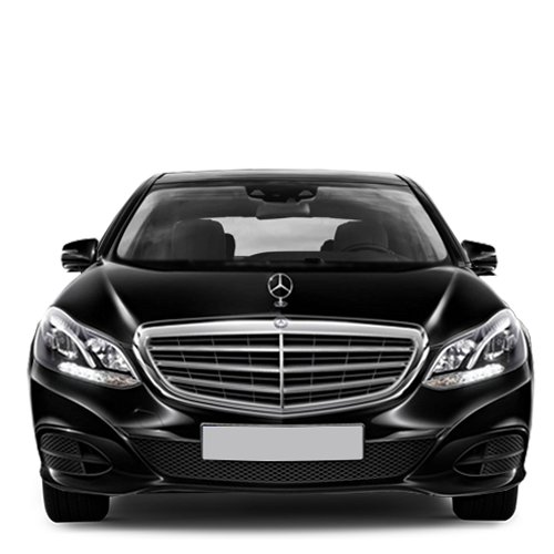 Eclass 2014 / Baku airport transfer. Limousine services in Baku from BlackLimousine Azerbaijan