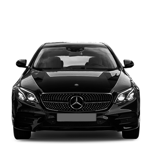 Eclass 2017 / Baku airport transfer. Limousine services in Baku from BlackLimousine Azerbaijan