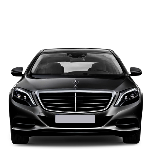 S222 / Baku airport transfer. Limousine services in Baku from BlackLimousine Azerbaijan