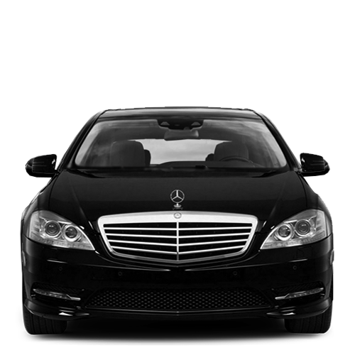 W221 / Baku airport transfer. Limousine services in Baku from BlackLimousine Azerbaijan