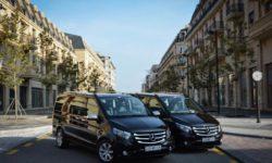 Baku Airport Transfer. Limousine Services In Baku From BlackLimousine Azerbaijan